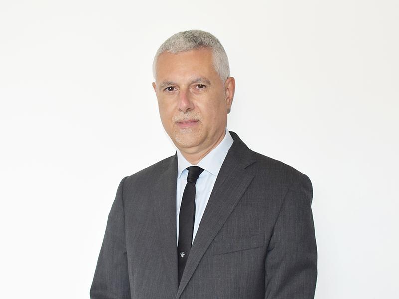 Marco Ronchi ELAN
